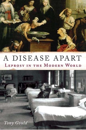 the social and medical constructions of leprosy Leprosy stigma is a kind of social stigma  louisiana collects, preserves and interprets the medical and cultural artifacts of the carville historic district.