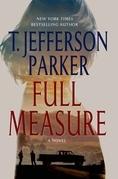 Full Measure