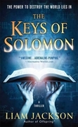 The Keys of Solomon