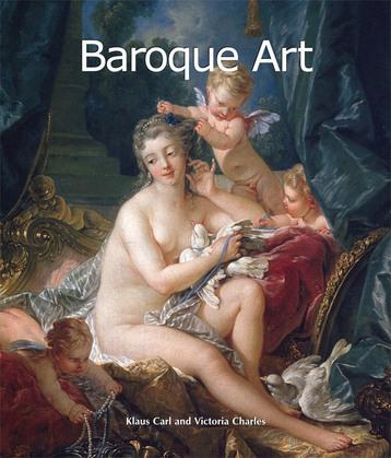 Baroque Art