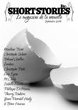 Short stories Etc N°9