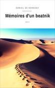 Mémoires d'un beatnik