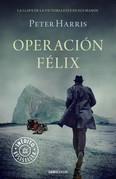Operación Félix
