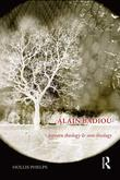 Alain Badiou: Between Theology and Anti-Theology