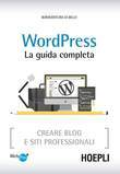 WordPress. La guida completa