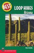 Best Loop Hikes Arizona