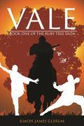 Vale: Book One of The Ruby Tree Saga