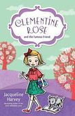Clementine Rose and the Famous Friend 7