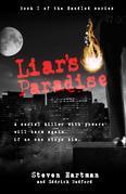Liar's Paradise