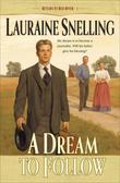 A Dream to Follow