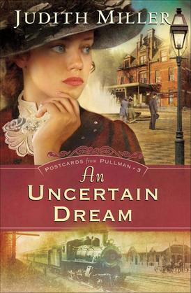 An Uncertain Dream