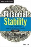 Financial Stability: Fraud, Confidence and the Wealth of Nations