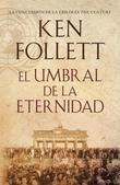 El umbral de la eternidad: Edge of Eternity--Spanish-languag Edition)