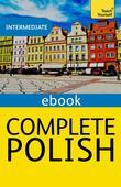 Complete Polish: Teach Yourself