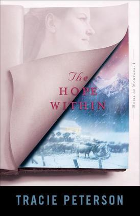 The Hope Within