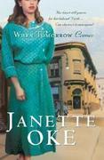 Janette Oke - When Tomorrow Comes