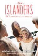 The Islanders: Volume 2
