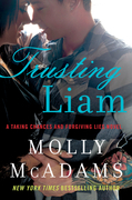 Trusting Liam