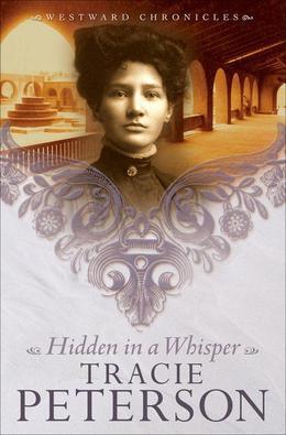Hidden in a Whisper
