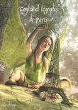 Contes et légendes de Paris