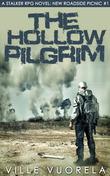 The Hollow Pilgrim