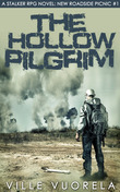 The Hollow Pilgrim
