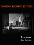 E-spaces