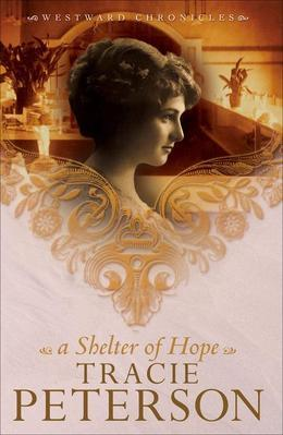 A Shelter of Hope
