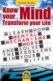 Know your  mind, transform your life