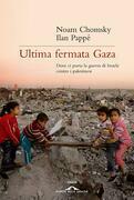 Ultima fermata Gaza