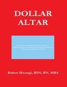 Dollar Altar