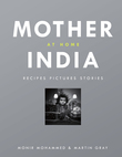 Mother India at Home
