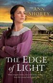 The Edge of Light