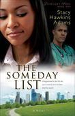 Someday List, The: A Novel