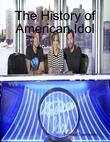 The History of American Idol