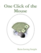 One Click of the Mouse