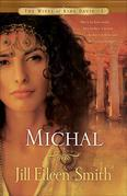 Michal: A Novel