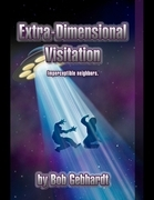 Extra Dimensional Visitation