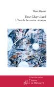 Eric Chevillard, l'Art de la contre-attaque