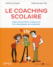 Le coaching scolaire