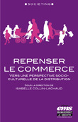 Repenser le commerce