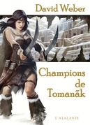 Champions de Tomanãk