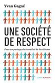 Une société de respect