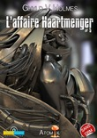 L'affaire Haartmenger, tome 5
