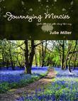 Journeying Mercies
