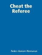 Cheat the Referee