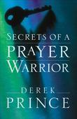 Secrets of a Prayer Warrior