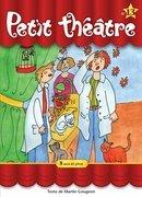 Petit théâtre 13
