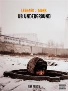 UB Underground