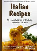 Orvieto's Recipes